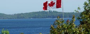 Stipendi in Canada: conviene davvero emigrare?