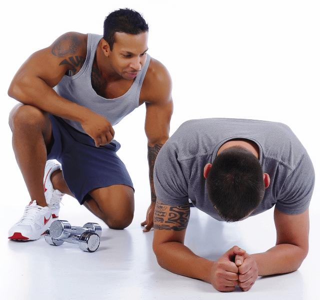 come-diventare-personal-trainer