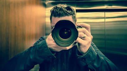 foto-curriculum-quale-scegliere (1)