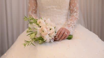 come-diventare-wedding-planner (1)