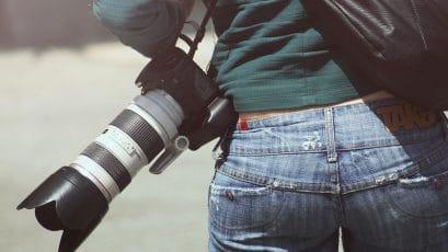 diventare-fotografo-freelance (2)