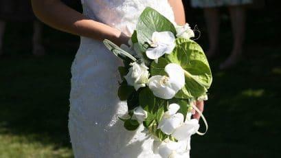 guadagno-wedding-planner