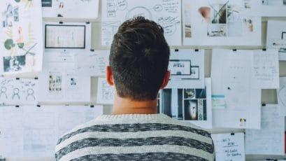 Cercare lavoro senza esperienza