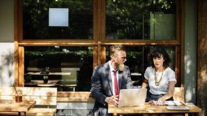 Come contrattare e decidere lo stipendio