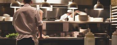 Come diventare Chef: la guida