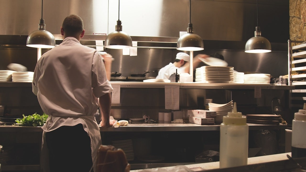 come-diventare-chef (2)