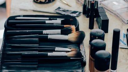 come-diventare-make-up-artist