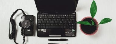 Come essere precisi e produttivi in ufficio: la guida