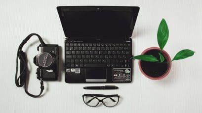 produttivi-precisi-ufficio-come-fare (2)