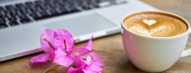 Perché vuoi cambiare lavoro? 5 modi furbi per rispondere al colloquio