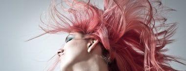 Diventare Make Up Artist: le migliori scuole in Europa