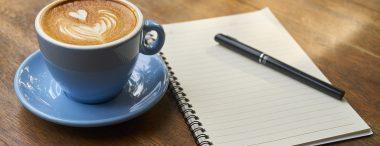 Soft Skills: cosa sono e quali sono le più richieste