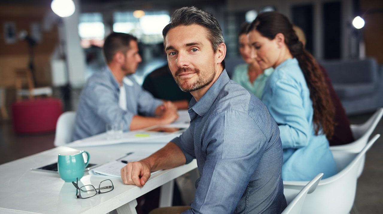 4 motivi per partecipare a Master e MBA
