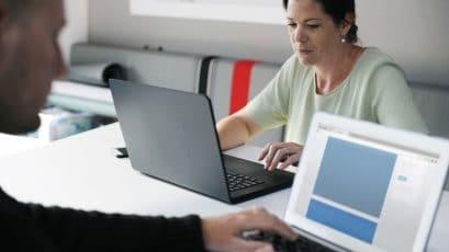 Come combattere la disoccupazione se sei over 40 in Italia