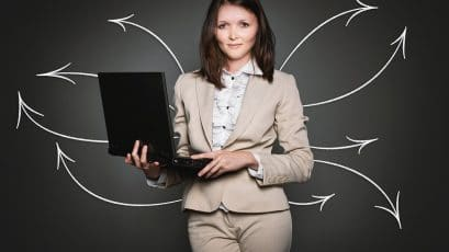 cambiare-lavoro-50-anni (2)