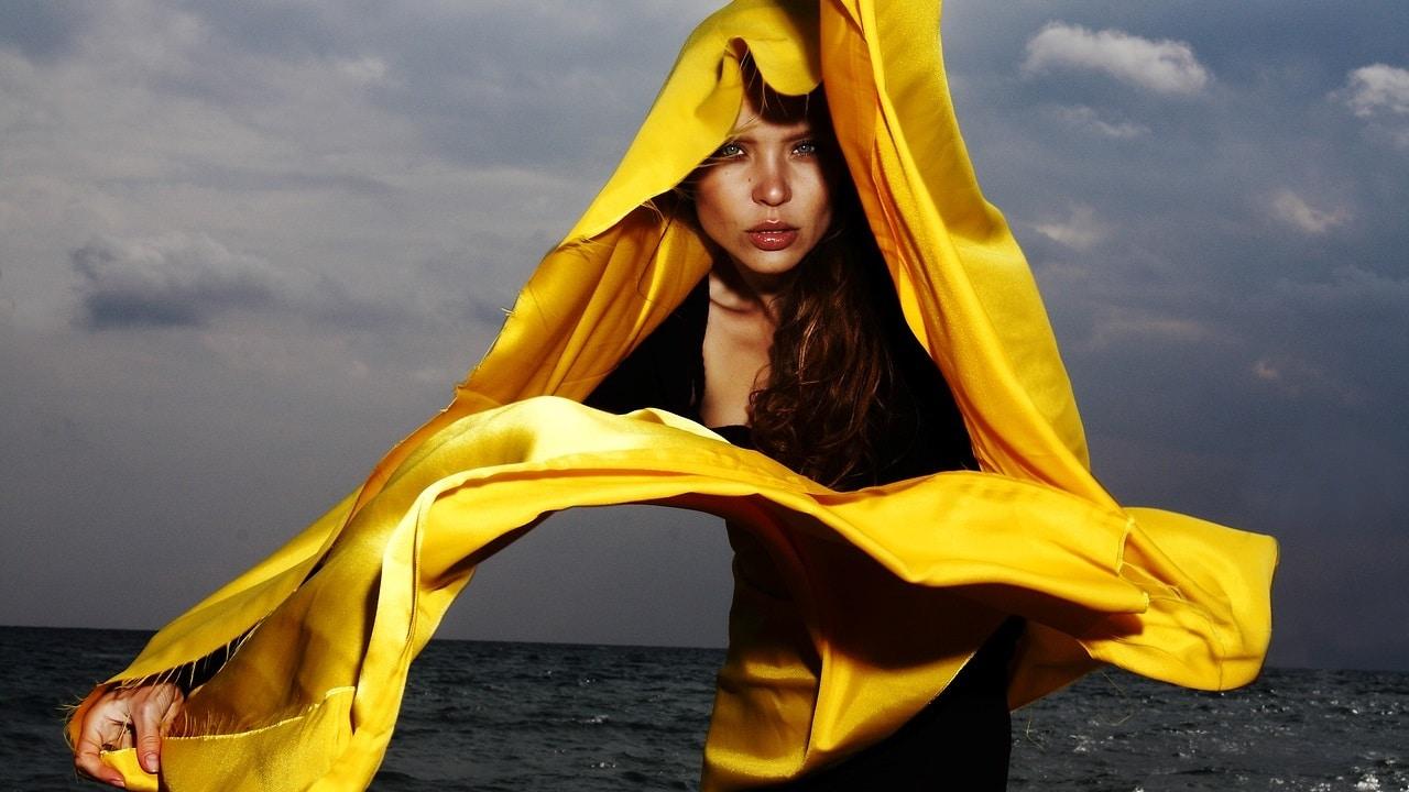 fotografo-moda-come-diventare (2)