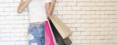 trovare-clienti-personal-shopper (1)