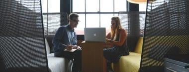Parlami di te: come rispondere a questa domanda a un colloquio di lavoro