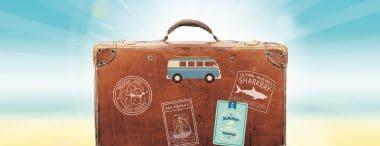 Lavorare all'estero: 10 domande per capire se sei pronto