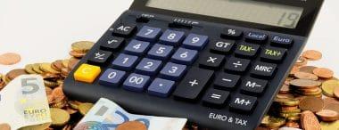 Come gestire lo stipendio: consigli per suddividere le spese