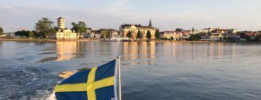 Lavorare in Svezia: stipendi e quanto si guadagna