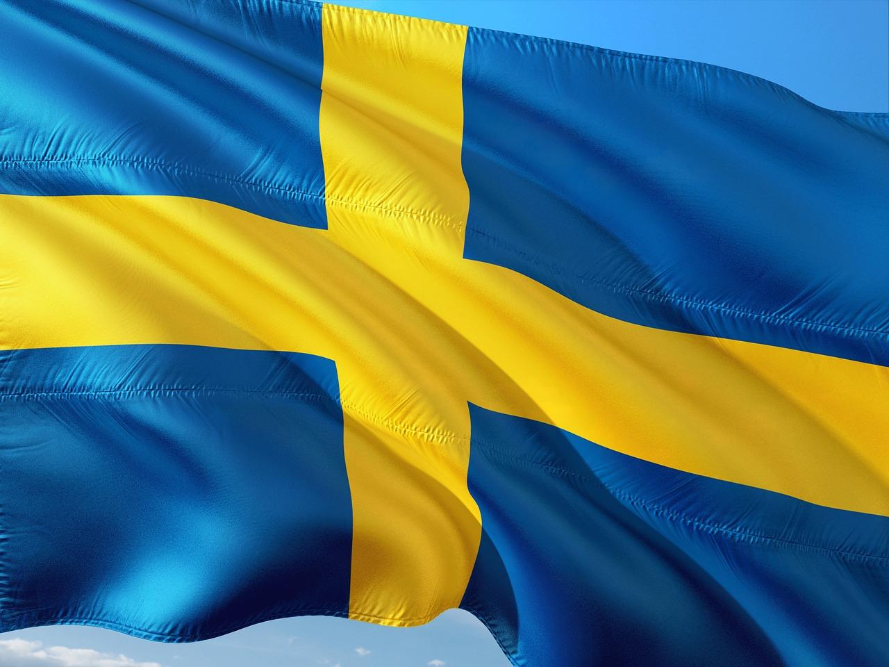 Lavorare in Svezia: documenti e come fare