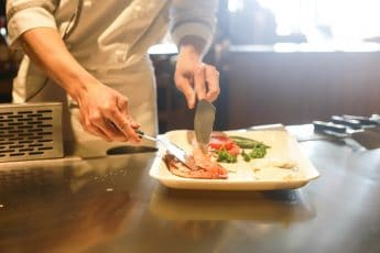 come-diventare-chef-consigli