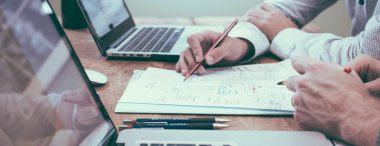 Come capire se il tuo capo ti stima: 7 indizi