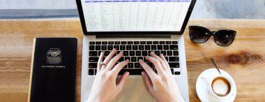 Come fare carriera in un'azienda: tre trucchi smart