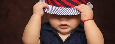 Diventare baby sitter: le competenze più richieste
