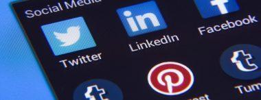 Come farsi trovare su LinkedIn