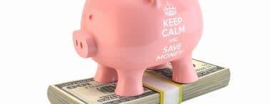 Come arrotondare lo stipendio: 5 idee per un guadagno extra