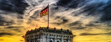 Lavorare in Germania senza sapere il tedesco: come fare