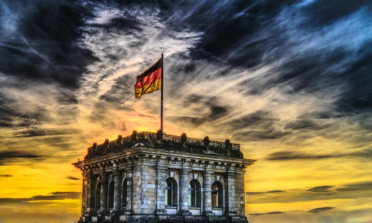 lavorare-germania-senza-sapere-tedesco (1)