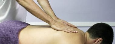 Osteopata: Studi e competenze richieste