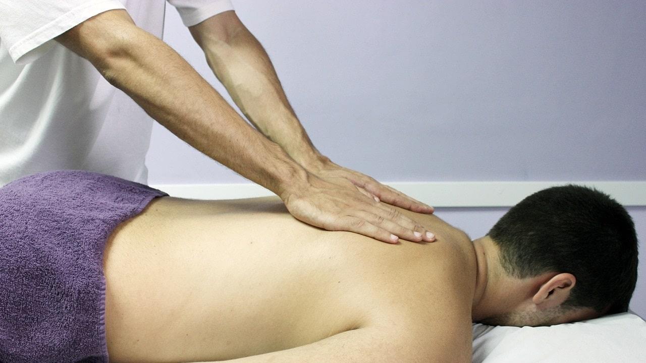 Osteopata Studi e cometenze richieste