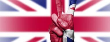 Sostenere un colloquio in inglese: Cose da sapere
