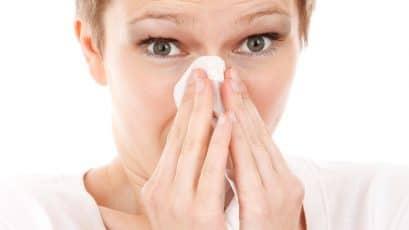 Come comunicare la malattia durante le ferie