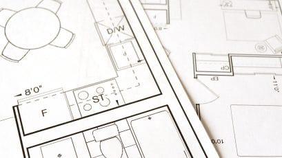 Curriculum vitae per architetto