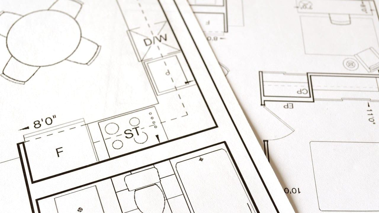 Cosa Scrivere Per Un Perfetto Curriculum Vitae Per Architetto