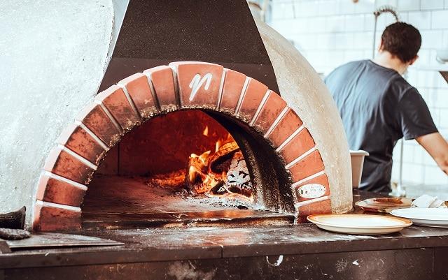 Diventare pizzaiolo