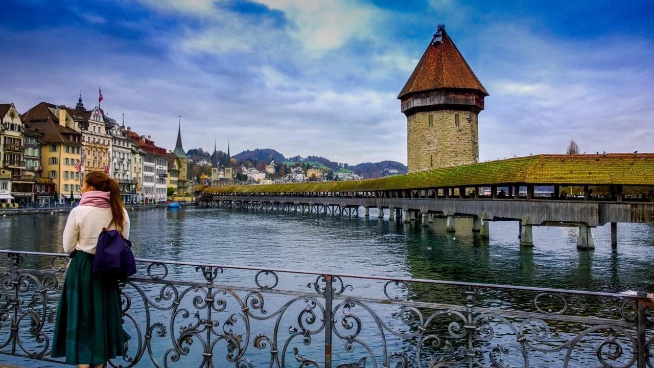 Lavorare in svizzera documenti richiesti jobrapido blog for Permesso di soggiorno svizzera