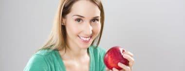 Come diventare dietista