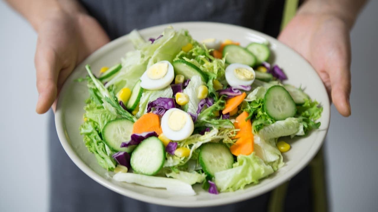 cosa mangiare o bere per perdere peso