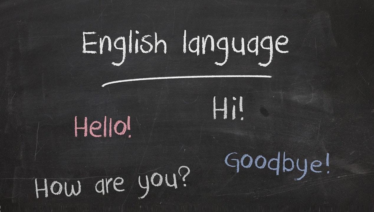 Esempio di colloquio telefonico in inglese