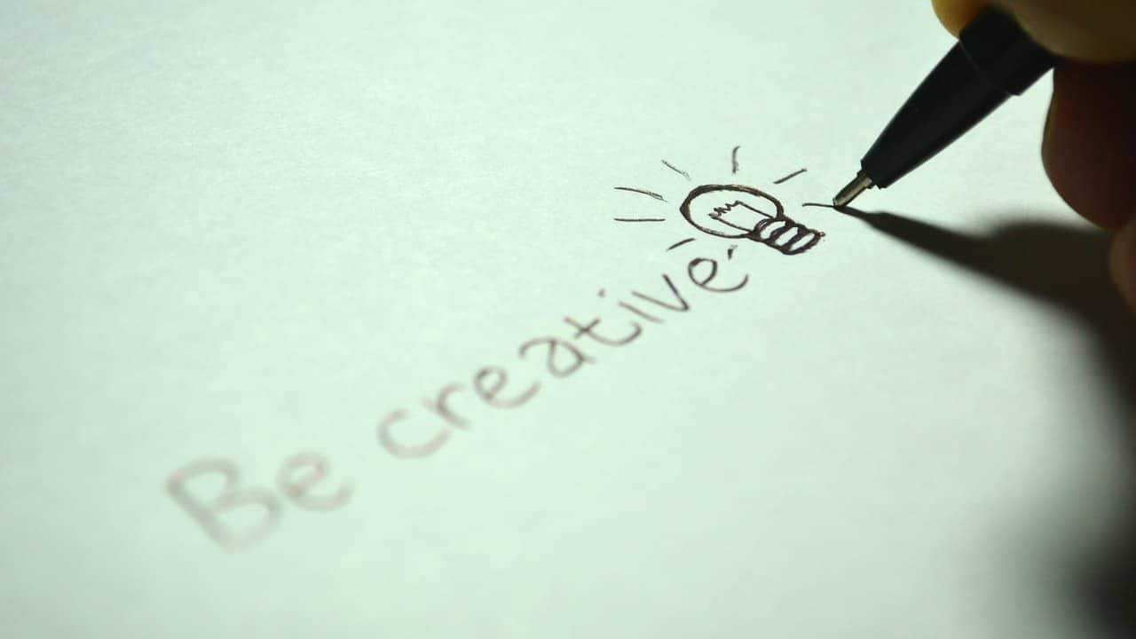 La lettera di presentazione per un neolaureato in marketing