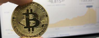 Lavori da fare se vuoi seguire la Bitcoin mania