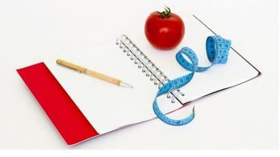percorso per diventare nutrizionista