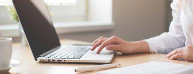 10 segnali che ti fanno capire che è l'ora di aggiornare il CV