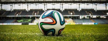 Come diventare consulente sportivo